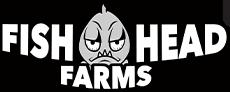 Fish Head Farms